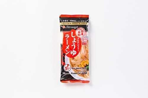 Toa Food Gluten-Free Shoyu Ramen 5.9 oz