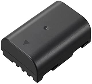 Panasonic Lumix DMW-BLF19 - Batería Oficial para Cámaras Panasonic Lumix (Serie GH4/5/5S Serie G9)