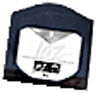 Iomega Jaz 1GB Disk (PC Formatted, Single) (Discontinued by Manufacturer)