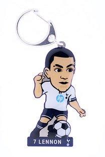 Tottenham Hotspur FC officiel \