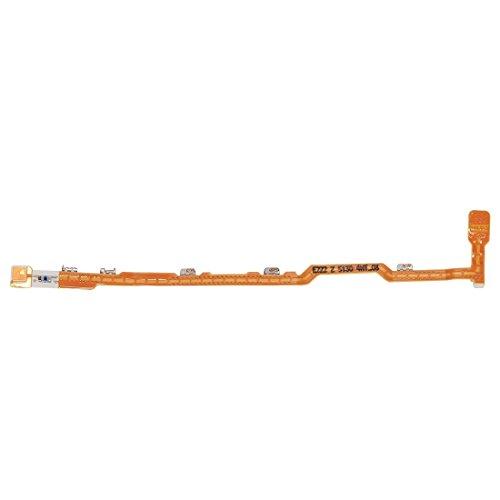 Compatibele Vervangings IPartsBuy for de Nokia Lumia 930 WiFi-signaal Antenne Flex kabel Accessory