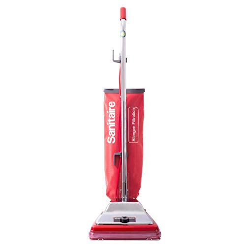 Sanitaire - SC888N SC888 Tradition Upright Vacuum