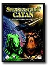 Sternenschiff Catan [Importación alemana]: Amazon.es: Videojuegos