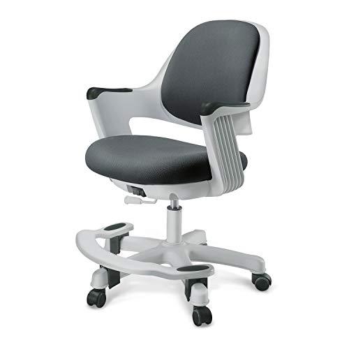 SitRite Kids Desk Chair Children Height Control Child Study Adjustable...