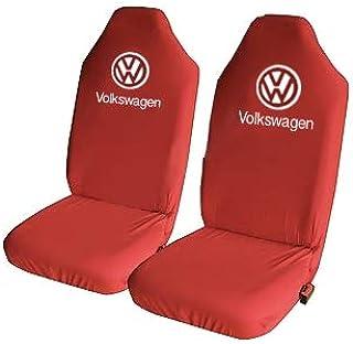 Weblonya Volkswagen Araba Koltuk Kılıfı Servis Oto Koltuk Kılıfı 1254