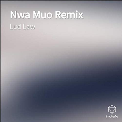 Lud Law