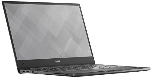 Compare Dell Latitude 7370 (3C7XP-cr) vs other laptops
