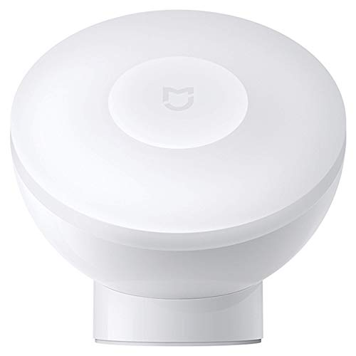 Xiaomi Mi Motion Activated Night Light 2 Nachtlampje, wit