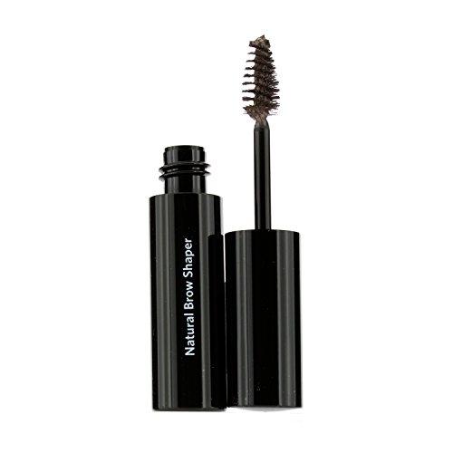Bobbi Brown Makeup Augen Natural Brow Shaper & Hair Touch-Up Nr. 03 Mahogany 4 ml