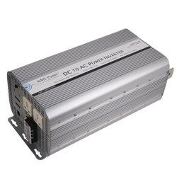 AIMS Power 5000 Watt 12Volt DC Power Inverter to 240Vac 60Hz