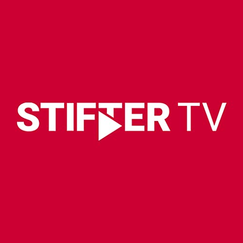 Stifter TV