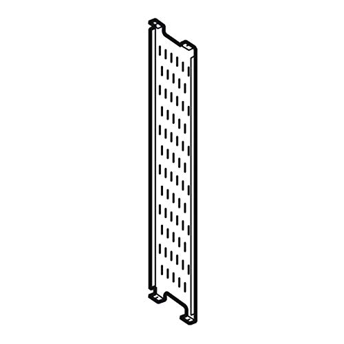 Legrand armarios vdi - Guia cables vertical linkeo 42u