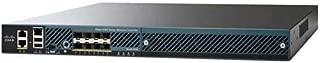 Cisco Systems 2x AIR-CT5508-500-K9 FD