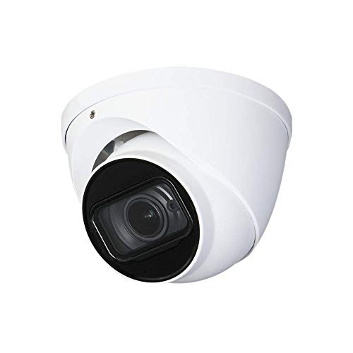 DahuaOEM 8MP WDR IR IPC-HDW5831R-ZE Eyeball Network Camera (NO Logo Local Support)