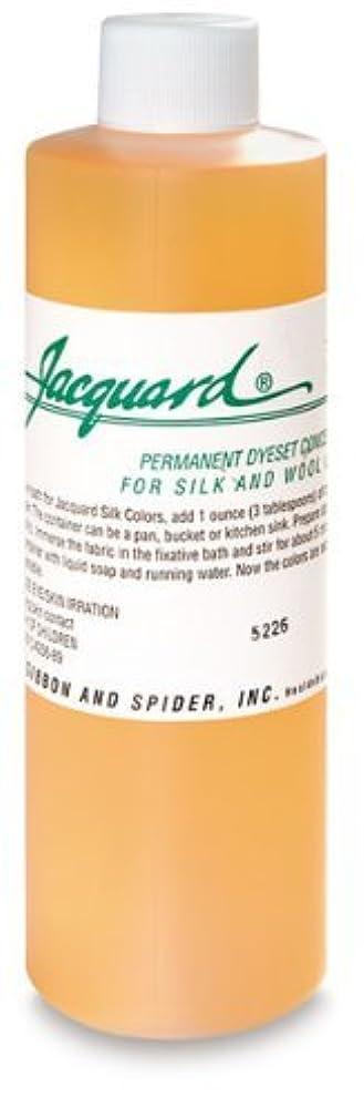 Jacquard Permanent Dyeset Concentrate 1000 milliliter