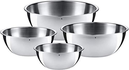 WMF Group GmbH -  WMF Gourmet