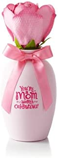 Best hallmark blooming expressions Reviews