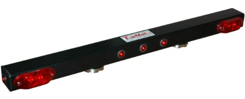 Lowest Price! TowMate CA32 32 Wireless Tow Light