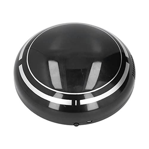 Aspiradora, robot de barrido compacto para cocina para dormitorio para sala de estar para sala de estudio