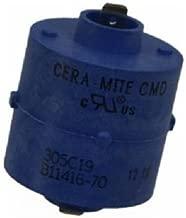 B11416-58 -Goodman OEM Replacement Start Assist Capacitor