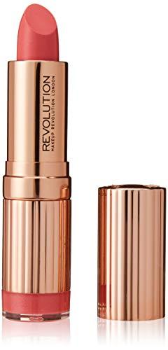Makeup Revolution–Lippenstift'Renaissance–Revive