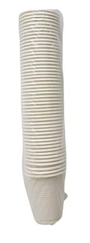 Paquete De Vasos Desechables marca Ecoshell