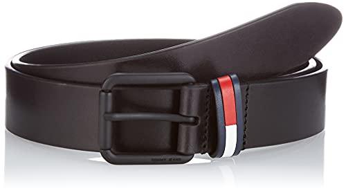 Tommy Jeans Cinturn para Hombre