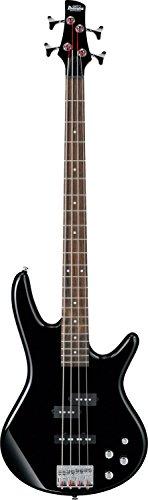 10个最好的低音吉他伊瓦涅斯gsr200 2020年