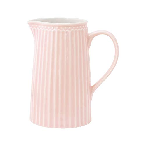 GreenGate Milchkännchen - Creamer - Alice Pale Pink