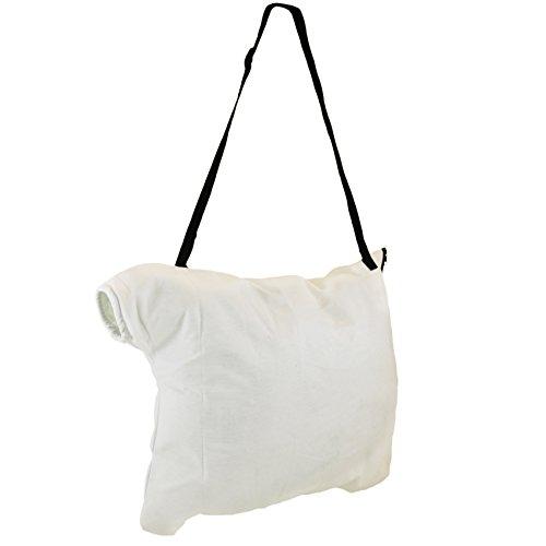 Toro 900960001 Leaf Bag