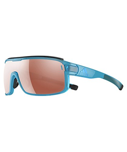 adidas Fahrradbrillen Zonyk Pro LST Active Radbrille Herren