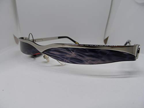 Sunblade Sun Visor, Sonnenschutz-Brillengestell / Visier. Modell: