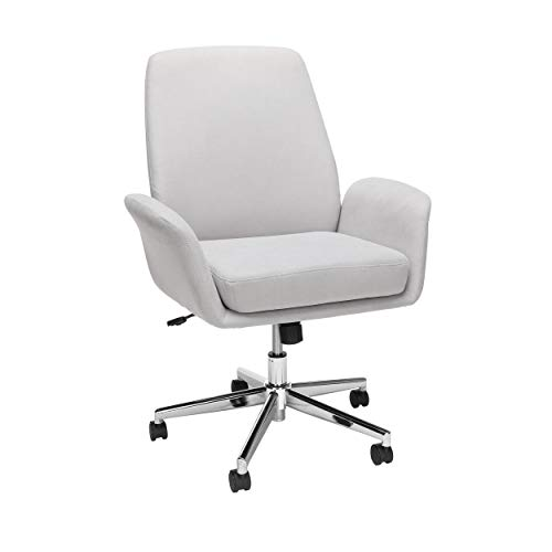 Our #10 Pick is the OFM Core Collection Modern Upholstered Office Chair
