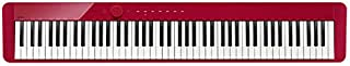 $649 » Casio Portable Keyboard (PX-S1000RD)
