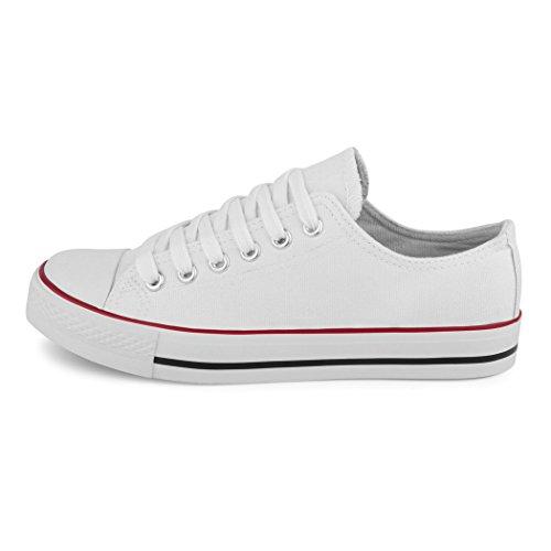 best-boots Damen Sneaker - 3