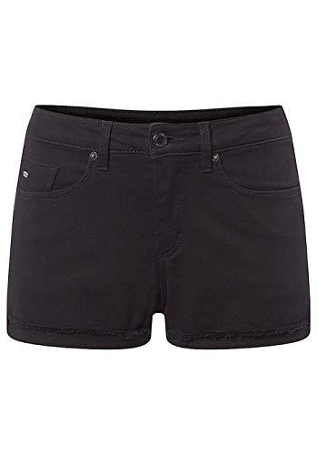 O Neill LW Essentials 5 Pocket Black Out 28