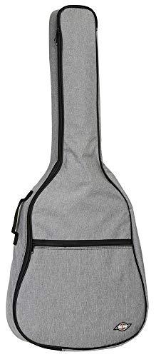 Tanglewood® OGB-A Active GIG BAG FOR ELECTRIC BASS - Bolsa para bajas...