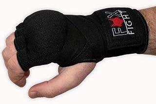 1 Paar Kickboxing Boxing Bandage Tape Handgelenk Handschutz Faust