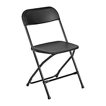 Best plastic chairs Reviews
