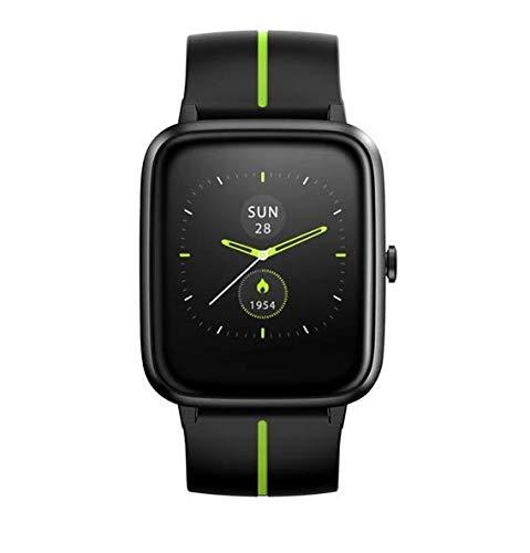 Smartwatch JmSmart Trail by Lowell PJS0006V