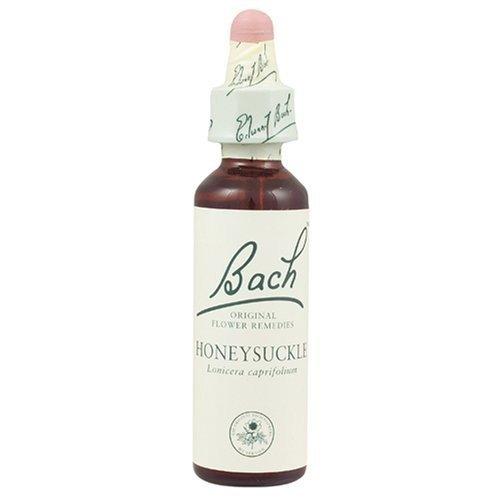 Bach Original Flower Remedies - Honeysuckle | 20Ml