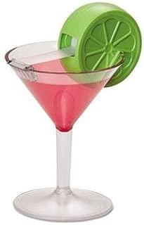 Best martini glass scotch tape dispenser Reviews