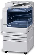 Xerox WorkCentre 5325/P 5325 Advanced Multifunction Printer/Copier