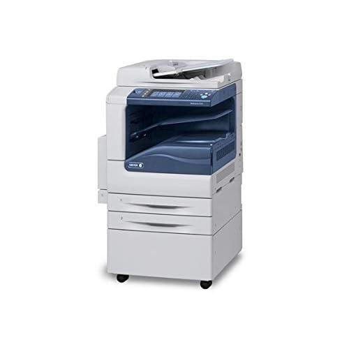 Xerox Machine: Amazon com