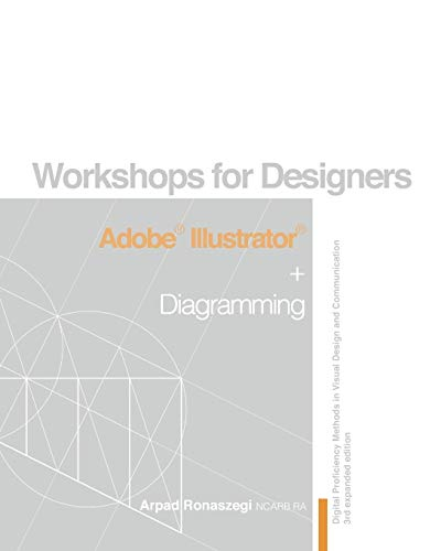 79 Best Adobe Illustrator Books Of All Time Bookauthority