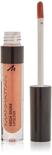 Manhattan High Shine Lipgloss 29G, 1er Pack (1 x 3 ml)
