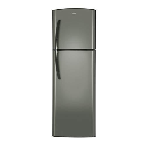 Catálogo para Comprar On-line Refrigerador 12 Pies los preferidos por los clientes. 6
