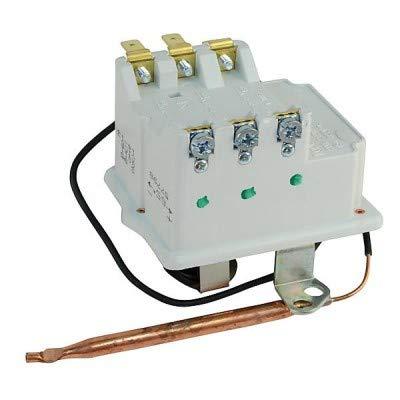 Thermostat De Dietrich BSD Tri 57801