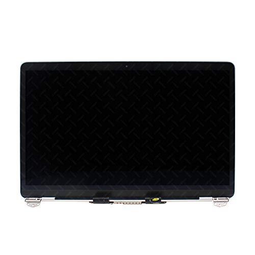 FTDLCD® Voor MacBook Air Retina 13