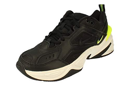 Nike, Nero (Nero Phantom Volt 002), 36 EU